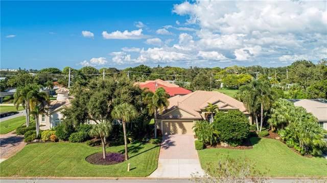 632 Barcelona Avenue, Venice, FL 34285 (MLS #D6109143) :: Premium Properties Real Estate Services