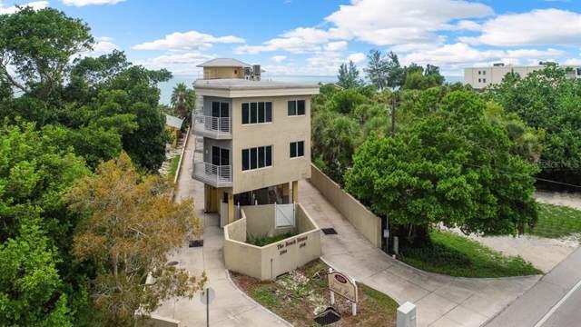 2504 N Beach Road, Englewood, FL 34223 (MLS #D6109152) :: Premier Home Experts