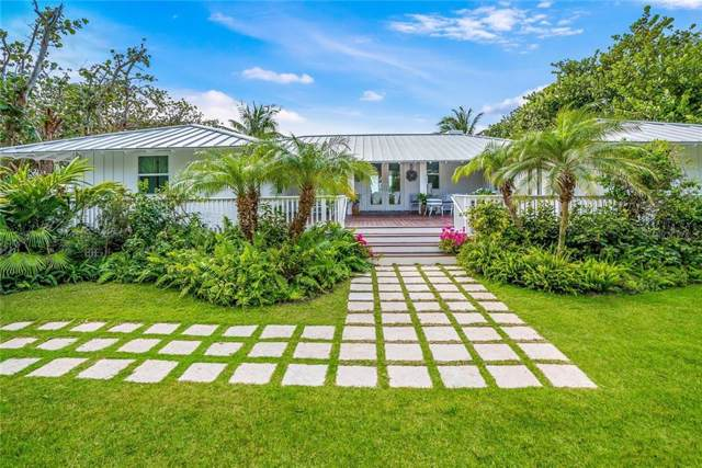 1701 17TH Street W, Boca Grande, FL 33921 (MLS #D6109188) :: Zarghami Group