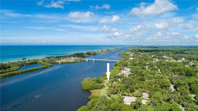 2120 Lemon Avenue, Englewood, FL 34223 (MLS #D6109217) :: Medway Realty
