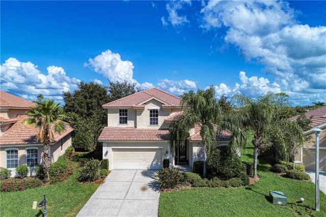 13392 Golf Pointe Drive, Port Charlotte, FL 33953 (MLS #D6109238) :: Florida Real Estate Sellers at Keller Williams Realty