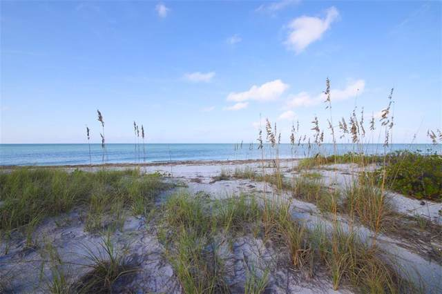 191 N Gulf Boulevard, Placida, FL 33946 (MLS #D6109248) :: The BRC Group, LLC