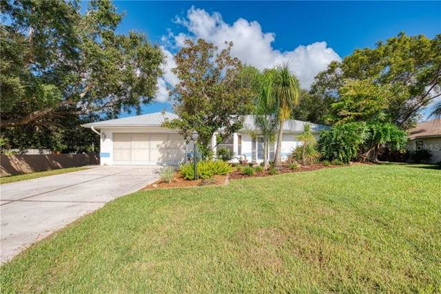 39 Clintwood Avenue, Englewood, FL 34223 (MLS #D6109331) :: Premium Properties Real Estate Services
