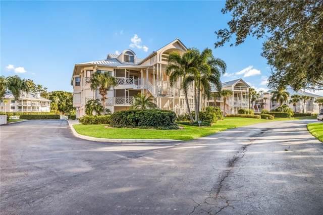 11000 Placida Road #2004, Placida, FL 33946 (MLS #D6109365) :: Your Florida House Team