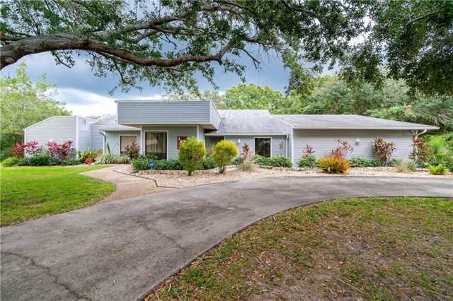 1856 Whispering Pines Circle, Englewood, FL 34223 (MLS #D6109406) :: Lovitch Realty Group, LLC
