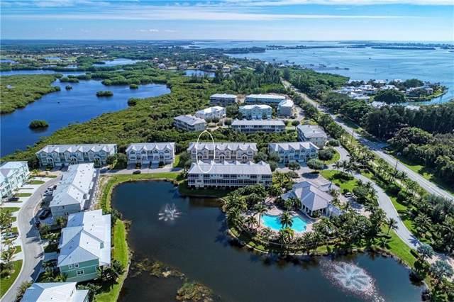10380 Longshore Road #76, Placida, FL 33946 (MLS #D6109476) :: Premium Properties Real Estate Services