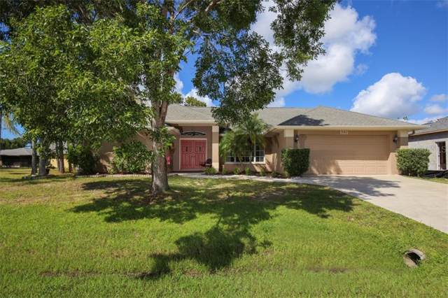 7193 Deegan Street, Englewood, FL 34224 (MLS #D6109493) :: The BRC Group, LLC