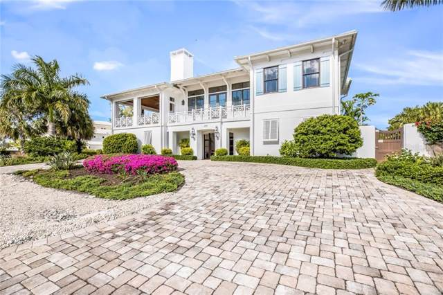 Address Not Published, Boca Grande, FL 33921 (MLS #D6109500) :: Delgado Home Team at Keller Williams