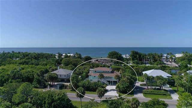 3547 Gasparilla Road, Boca Grande, FL 33921 (MLS #D6109528) :: Delgado Home Team at Keller Williams