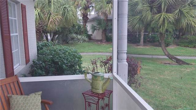 1295 Green Oak Trail, Port Charlotte, FL 33948 (MLS #D6109538) :: Medway Realty