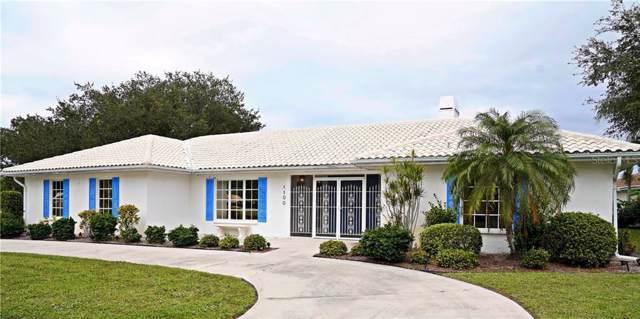 1100 Bishopwood Court, Venice, FL 34293 (MLS #D6109542) :: EXIT King Realty