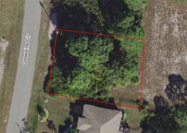56 Coxswain Circle, Placida, FL 33946 (MLS #D6109543) :: Lock & Key Realty