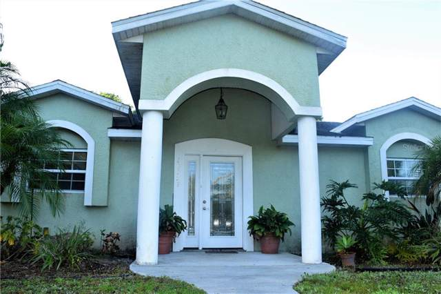 10159 SW Peace River Street, Arcadia, FL 34269 (MLS #D6109548) :: Team Bohannon Keller Williams, Tampa Properties