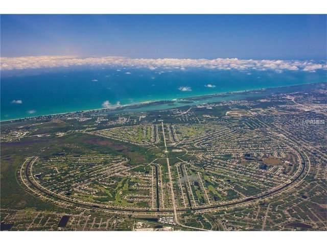 103 Medalist Road, Rotonda West, FL 33947 (MLS #D6109549) :: The BRC Group, LLC