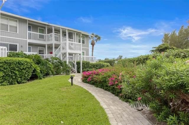 6000 Boca Grande Causeway D41, Boca Grande, FL 33921 (MLS #D6109580) :: The BRC Group, LLC
