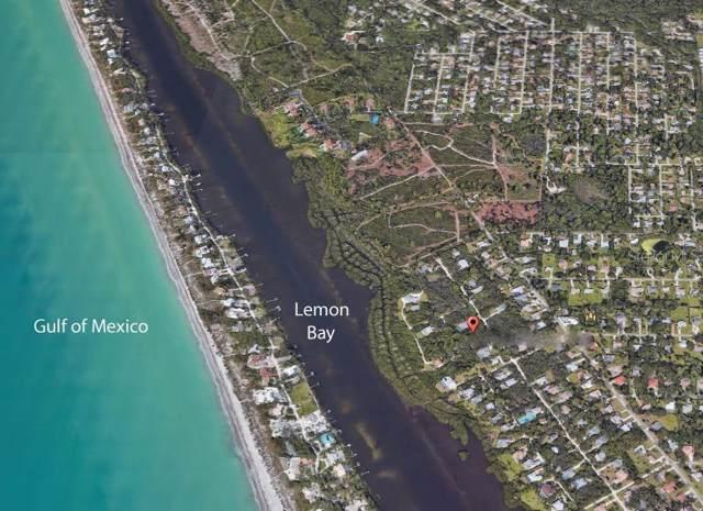 Lemon Avenue, Englewood, FL 34223 (MLS #D6109605) :: Premium Properties Real Estate Services
