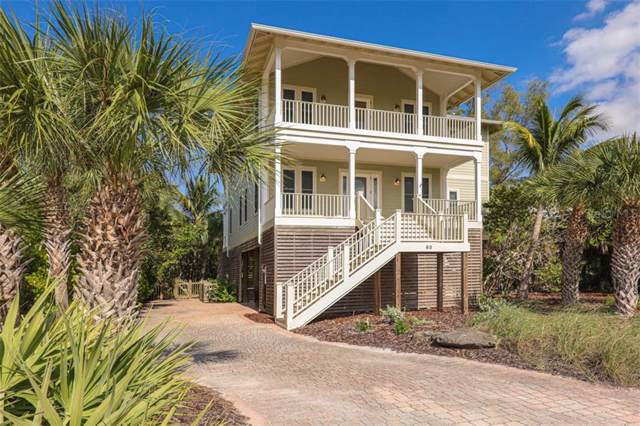 60 Gasparilla Way, Placida, FL 33946 (MLS #D6109641) :: The Robertson Real Estate Group