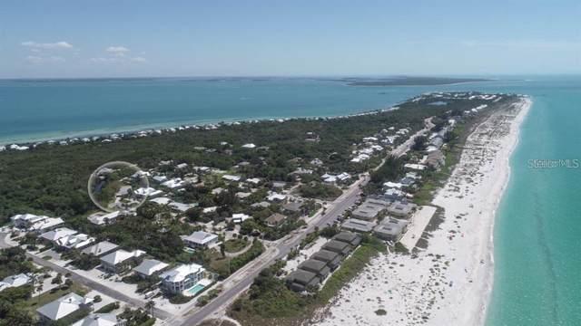 258 Pilot Street, Boca Grande, FL 33921 (MLS #D6109644) :: The BRC Group, LLC
