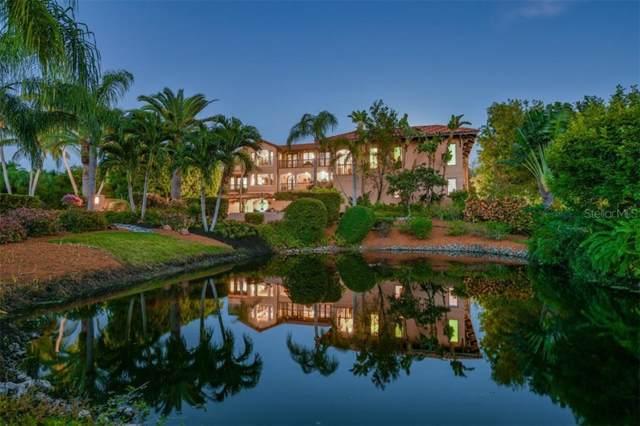 4090 Loomis Avenue, Boca Grande, FL 33921 (MLS #D6109648) :: Lock & Key Realty