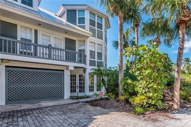 18 Seawatch Drive, Boca Grande, FL 33921 (MLS #D6109659) :: Rabell Realty Group