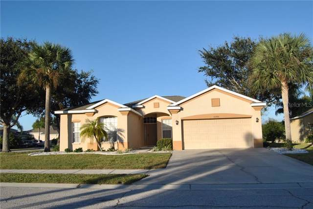 4300 Wordsworth Way, Venice, FL 34293 (MLS #D6109664) :: Bustamante Real Estate