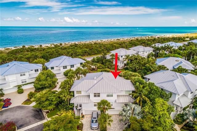 780 Beach View Drive, Boca Grande, FL 33921 (MLS #D6109746) :: The BRC Group, LLC