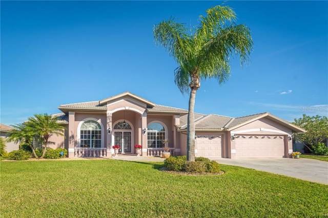 359 Ardenwood Drive, Englewood, FL 34223 (MLS #D6109769) :: The BRC Group, LLC