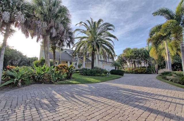 8470 Manasota Key Road, Englewood, FL 34223 (MLS #D6109809) :: The BRC Group, LLC