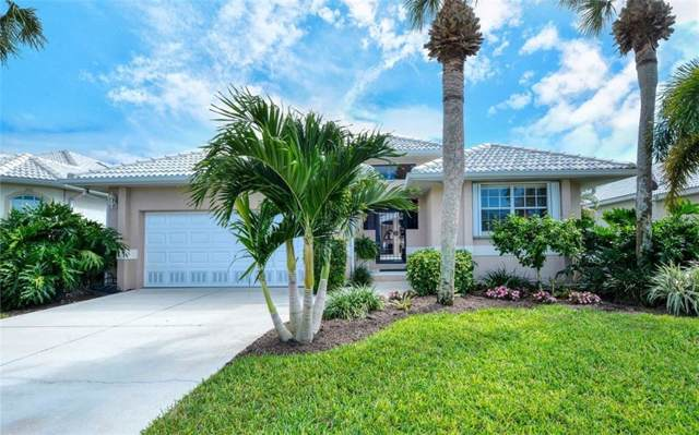 111 Westwind Drive, Placida, FL 33946 (MLS #D6109854) :: Griffin Group