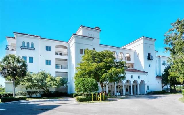 11160 Hacienda Del Mar Boulevard D-201, Placida, FL 33946 (MLS #D6109860) :: Lock & Key Realty