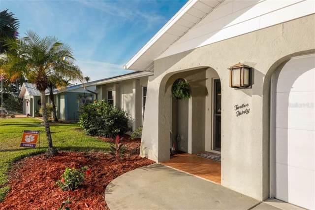 1230 Jefferson Drive, Englewood, FL 34224 (MLS #D6109933) :: Dalton Wade Real Estate Group