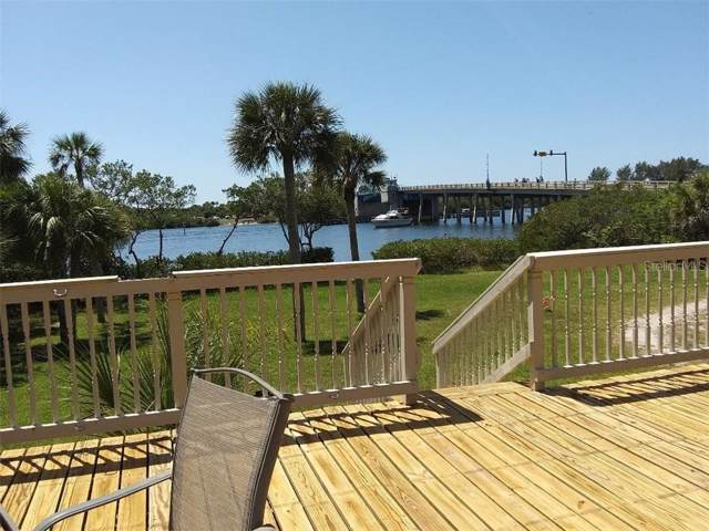 2057 Manasota Beach Road, Englewood, FL 34223 (MLS #D6109985) :: The BRC Group, LLC