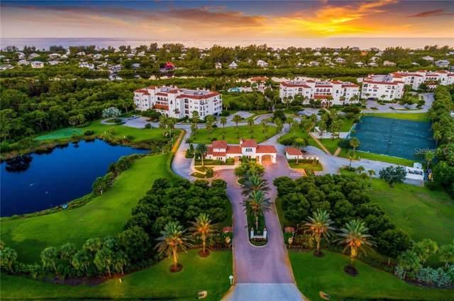 11220 Hacienda Del Mar Boulevard A-303, Placida, FL 33946 (MLS #D6110064) :: The BRC Group, LLC