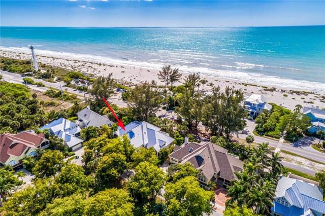 118 Carrick Bend Lane, Boca Grande, FL 33921 (MLS #D6110114) :: 54 Realty