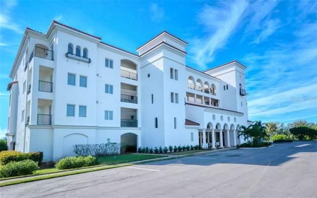 11100 Hacienda Del Mar Boulevard G-203, Placida, FL 33946 (MLS #D6110166) :: The BRC Group, LLC