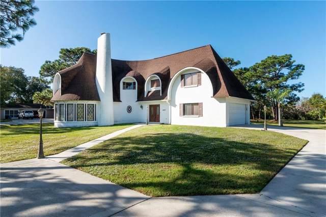 1867 Whispering Pines Circle, Englewood, FL 34223 (MLS #D6110301) :: The BRC Group, LLC