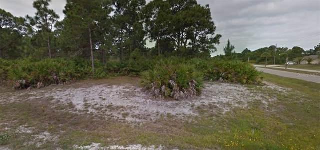 18 Afloat Drive, Placida, FL 33946 (MLS #D6110403) :: The Duncan Duo Team