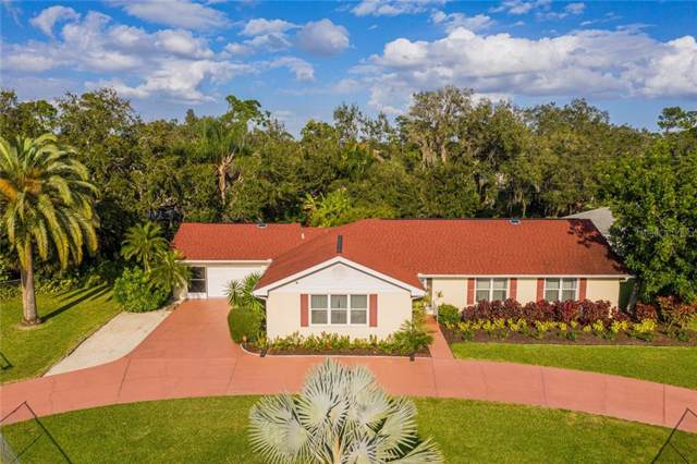 1518 Dorchester Street, Port Charlotte, FL 33952 (MLS #D6110423) :: Pristine Properties