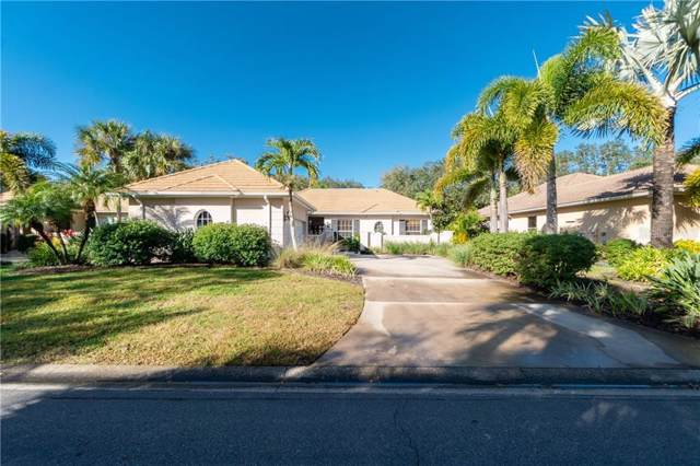 53 Cayman Isles Boulevard, Englewood, FL 34223 (MLS #D6110452) :: Medway Realty