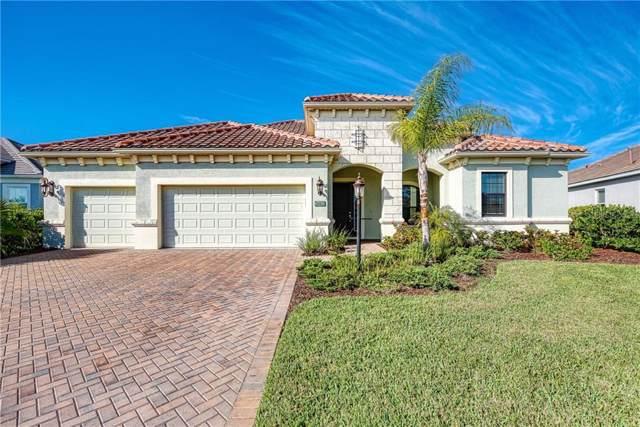 26821 Faldo Lane, Englewood, FL 34223 (MLS #D6110456) :: Cartwright Realty