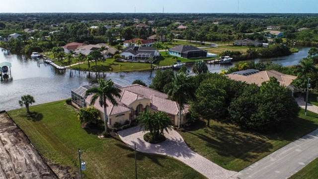 Address Not Published, Port Charlotte, FL 33981 (MLS #D6110486) :: The BRC Group, LLC