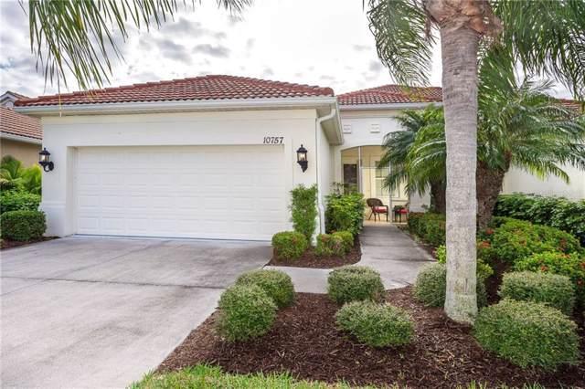 10757 Lerwick Circle, Englewood, FL 34223 (MLS #D6110506) :: Bustamante Real Estate