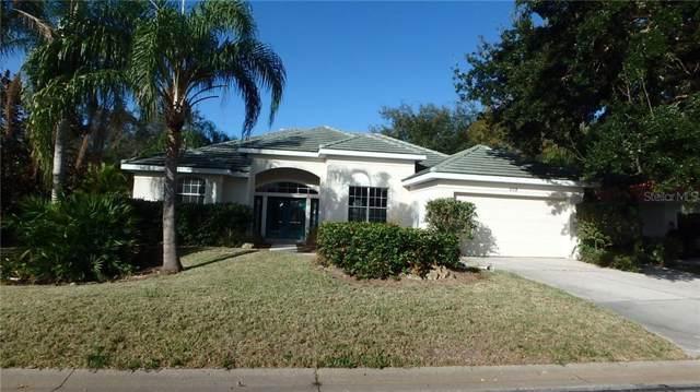 509 Summerfield Way, Venice, FL 34292 (MLS #D6110528) :: Alpha Equity Team