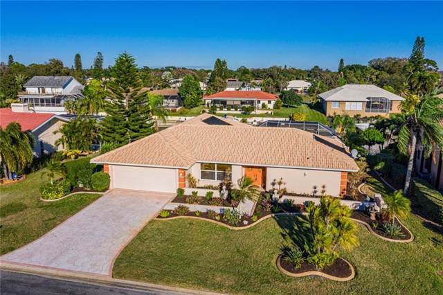 353 Ardenwood Drive, Englewood, FL 34223 (MLS #D6110530) :: Cartwright Realty