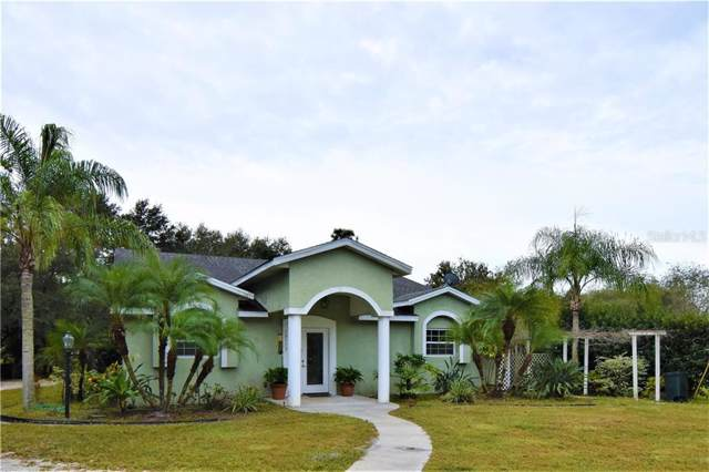 Address Not Published, Arcadia, FL 34269 (MLS #D6110617) :: Cartwright Realty