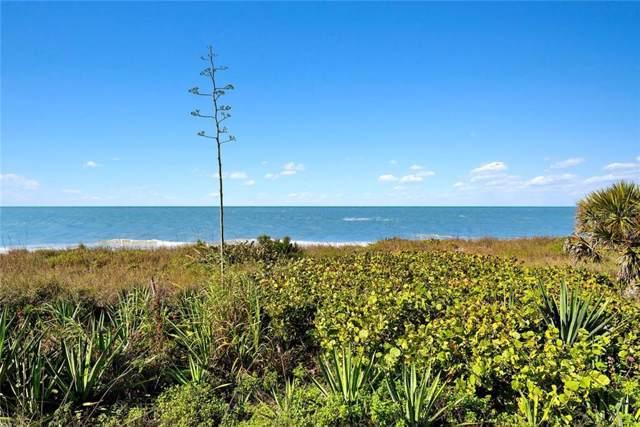 2240 N Beach Road 14E, Englewood, FL 34223 (MLS #D6110638) :: The BRC Group, LLC