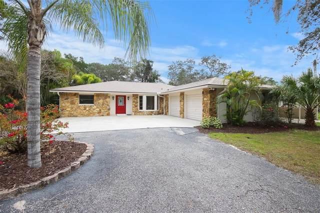 1380 Bayshore Drive, Englewood, FL 34223 (MLS #D6110709) :: The BRC Group, LLC