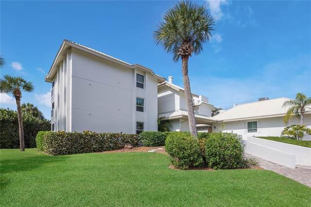 5000 Gasparilla Rd -Bldg 5091 Dc102, Boca Grande, FL 33921 (MLS #D6110751) :: The BRC Group, LLC