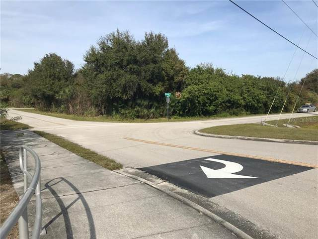 3252 N Access Road, Englewood, FL 34224 (MLS #D6110942) :: The BRC Group, LLC