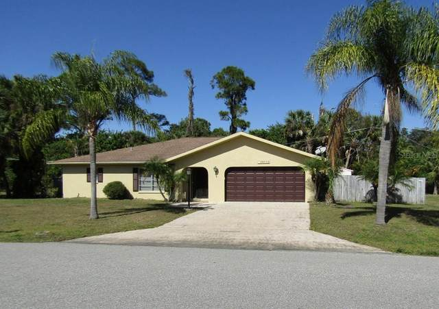 20414 Mount Prospect Avenue, Port Charlotte, FL 33952 (MLS #D6111014) :: Pristine Properties